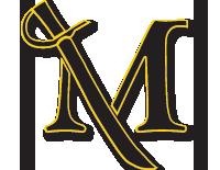 millersville-athletics
