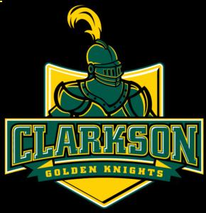 clarkson-athletics