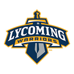 Lycoming