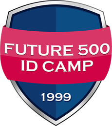 Future 500 ID Camps